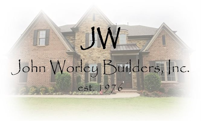 John Worley Builders, Inc.