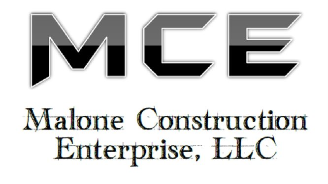 Malone Construction Enterprise, LLC